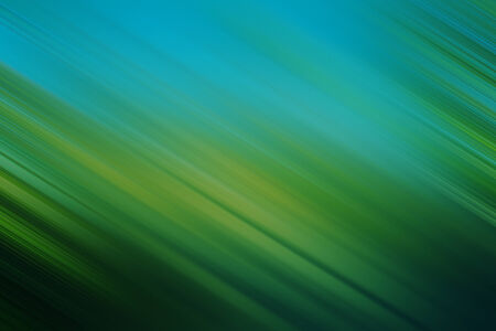 dynamic background: Beautiful abstract dynamic background, blurred parallel lines Stock Photo