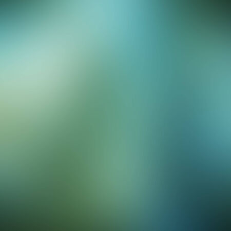colorful blurred background in pastel light tone Stock Photo
