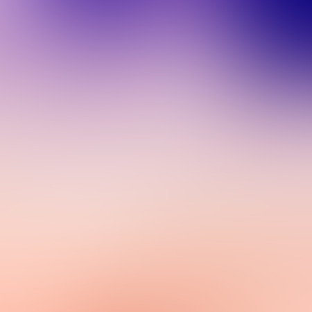abstract art: Pastel colored abstract background