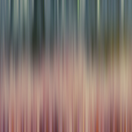 lineas verticales: din�mica composici�n abstracta de colores l�neas verticales