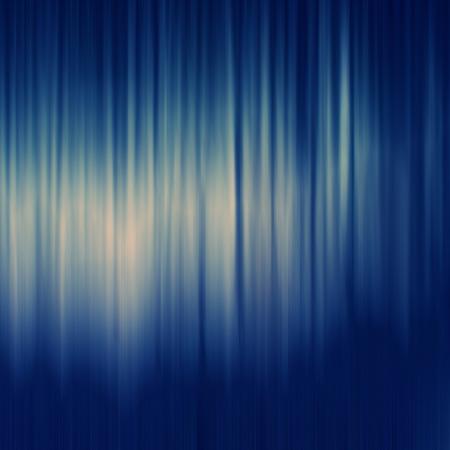 vertical lines: din�mica composici�n abstracta de colores l�neas verticales