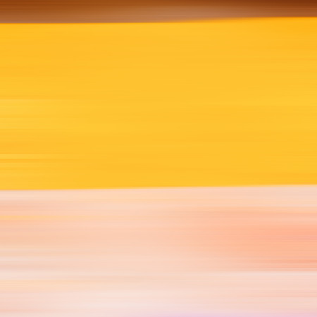 tonal: Abstract blur of color and tonal composition Stock Photo