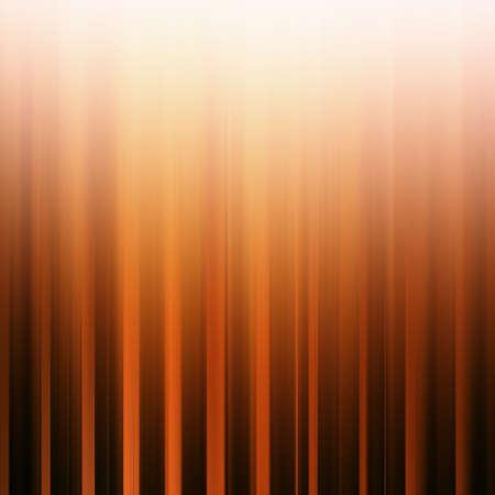 vertical lines: fondo degradado de tonos suaves y l�neas verticales
