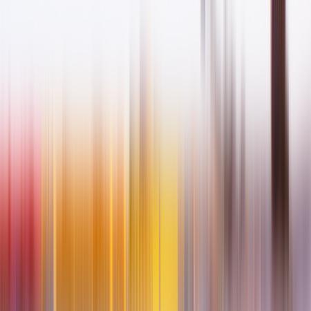 vertical lines: suavemente color de fondo borrosa l�neas verticales brillantes