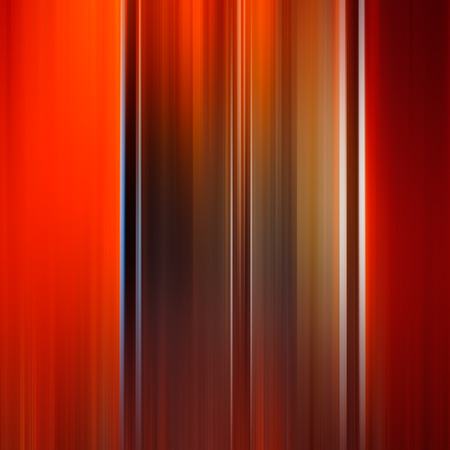softly: softly blurred background color bright vertical lines