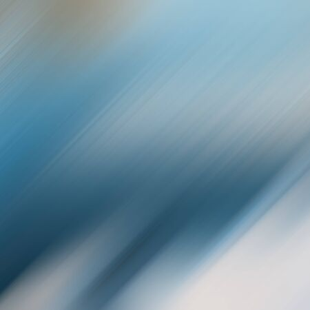 diagonal lines: soft abstract background blur diagonal lines