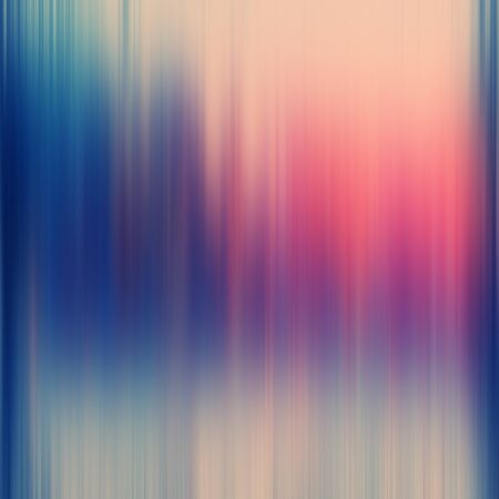 vertical lines: softly blurred background color bright vertical lines