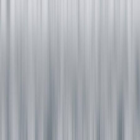 lineas verticales: l�neas verticales fondo abstracto suave desenfoque Foto de archivo