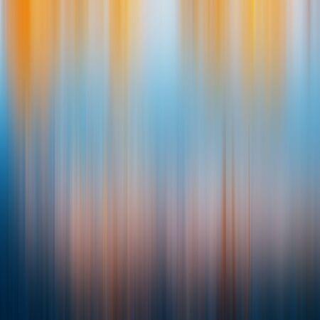 vertical lines: l�neas verticales fondo abstracto suave desenfoque Foto de archivo