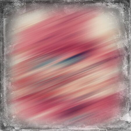 diagonal lines: abstract composition background blurred diagonal lines