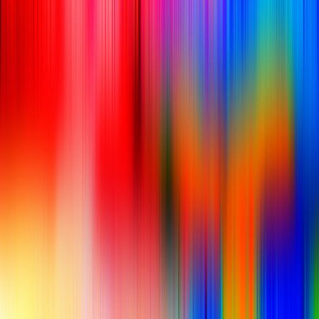 abstract dynamic composition vertical colored lines background photo