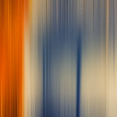 vertical lines: blurred abstract color background, vertical lines