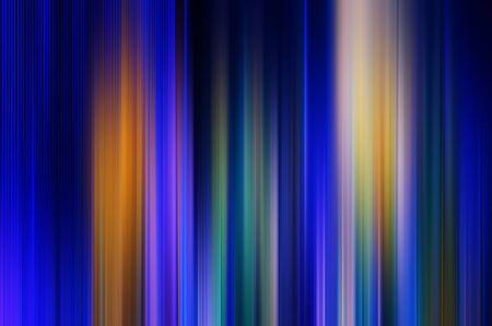lineas verticales: borrosa de color de fondo abstracto, l�neas verticales