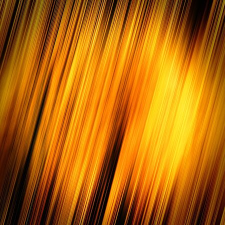 diagonal lines: abstract background blur diagonal lines Stock Photo