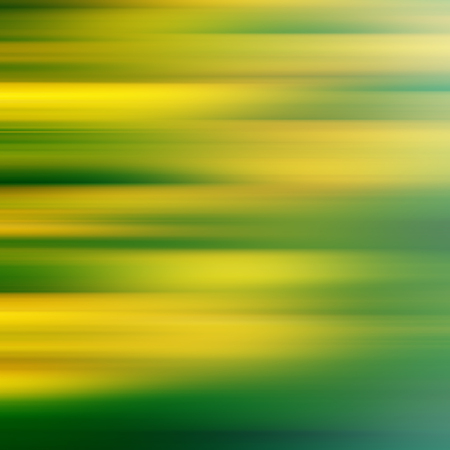 blurred abstract color background horizontal lines photo