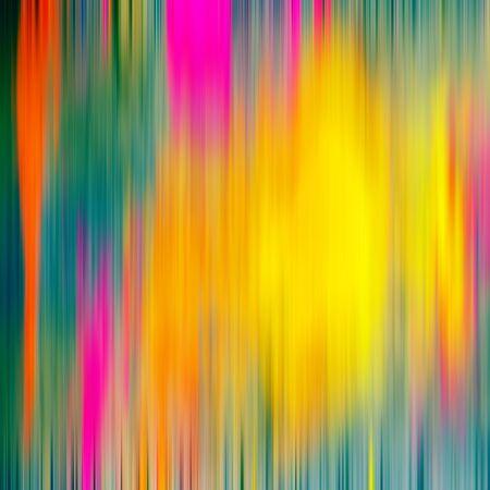 lineas verticales: fondo de color borrosa, líneas verticales Foto de archivo