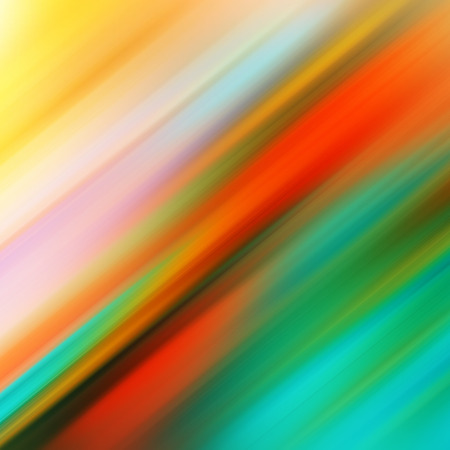 diagonal lines: blurred colored background diagonal lines