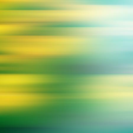 lineas horizontales: borrosa de color de fondo abstracto líneas horizontales