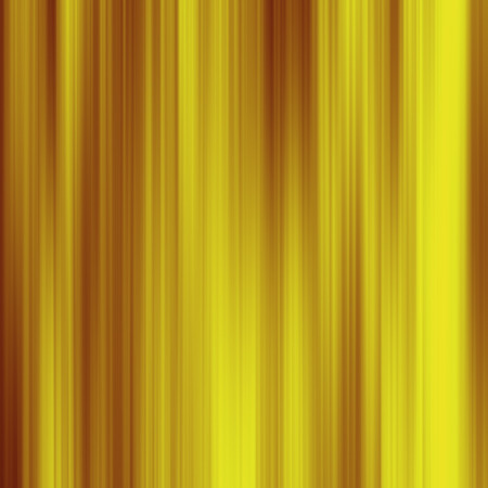 vertical lines: blurred colored background, vertical lines