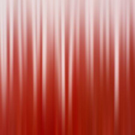 lineas verticales: fondo de color borrosa, l�neas verticales Foto de archivo