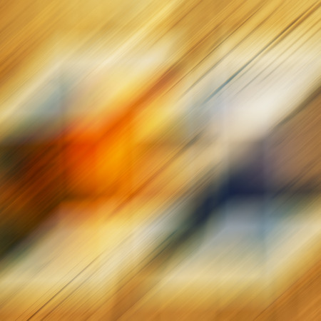 diagonal lines: abstract background blur color diagonal lines Stock Photo