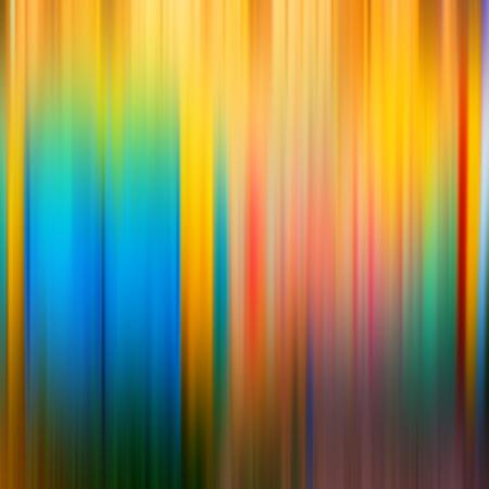 lineas verticales: fondo, composición abstracta, líneas verticales de color