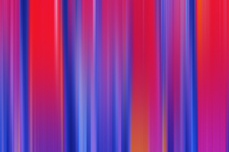 vertical lines: background, abstract composition, colored vertical lines Stock Photo
