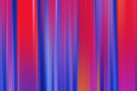 vertical lines: fondo, composici�n abstracta, l�neas verticales de color