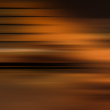 horizontal lines: background, abstract composition, colored horizontal lines