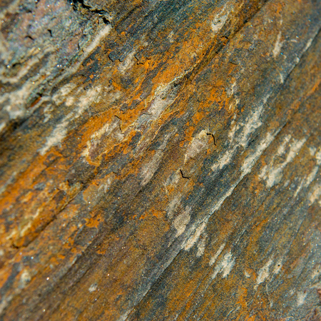 concomitant: surface mineral concomitant iron ore, industrial iron ore mining