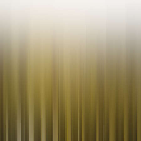 vertical lines: abstract blurred color background, vertical lines Stock Photo