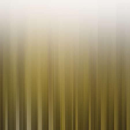 lineas verticales: abstracta fondo borroso de color, líneas verticales Foto de archivo