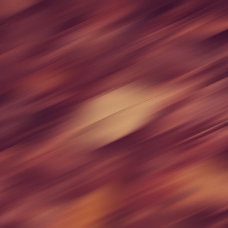 diagonal lines: abstract background blur diagonal color lines