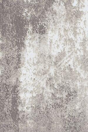 corrosion: Light surface rust coating metal corrosion