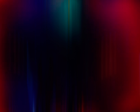 tonality: Beautiful abstract background with soft color in a dark tonality