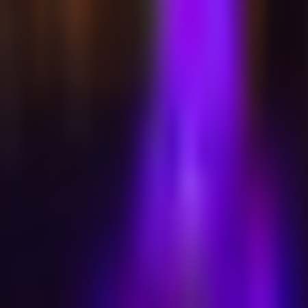 Abstract blurred background. Purple and black stripes.