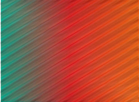 Beautiful the colored lines, great design for any purposes. Modern trendy concept. Abstract geometric background design. Abstract the colored lines.