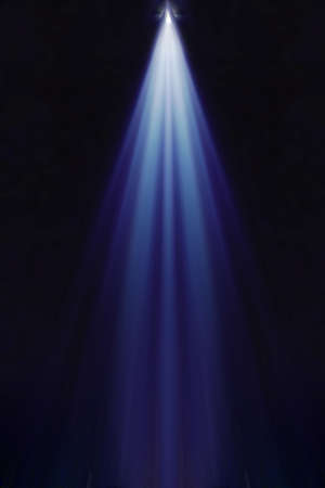 clarify: Lighting equipment illumination light illustrainon. Stock Photo