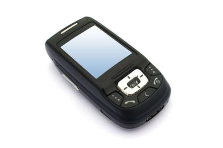 touchstone: New technology pocket phone.Mobile telephone