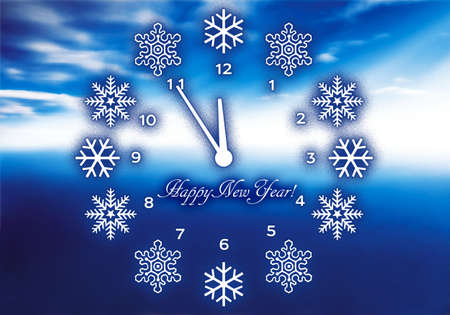 merrychristmas: Christmas. Christmas background. Snow background. Happy new year. New year time.