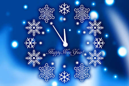 christmasbackground: Christmas. Christmas background. Snow background. Happy new year. New year time.