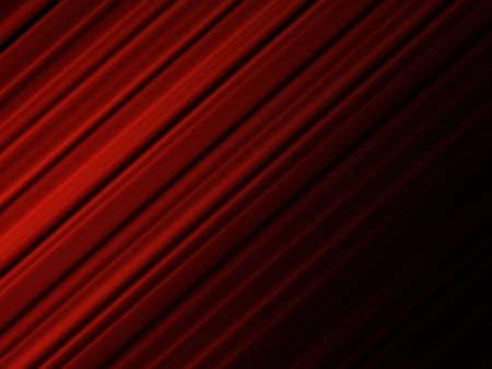 High resulation Movie Curtains background. Movie curtains background Diagonal movie curtains Stock Photo