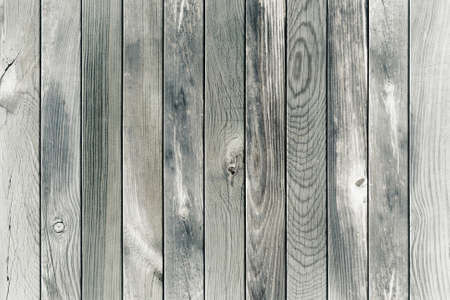 Gray wood background Imagens