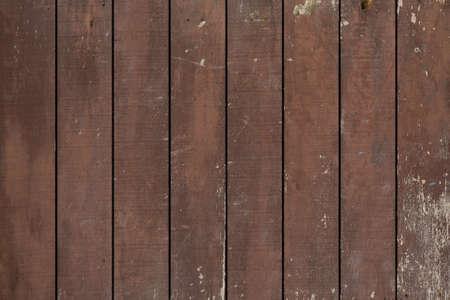 Wood Background Imagens - 132265555