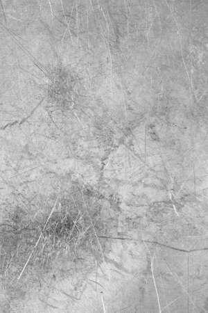 Gray Background Imagens - 132265557