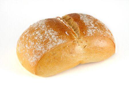 bap: swiss bun