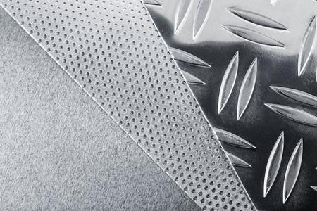 industrie: riffelblech lochblech bleche