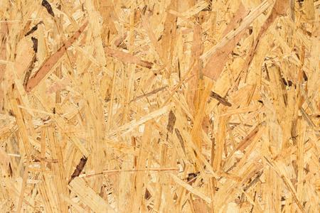textur of an osb board