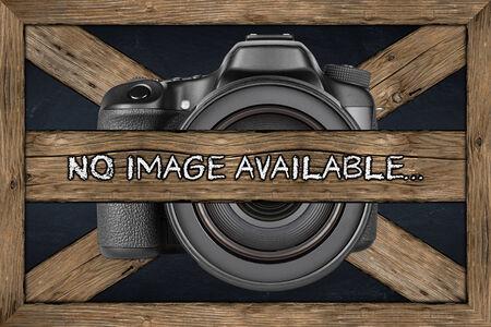 placeholder voor onbeschikbaar foto Stockfoto