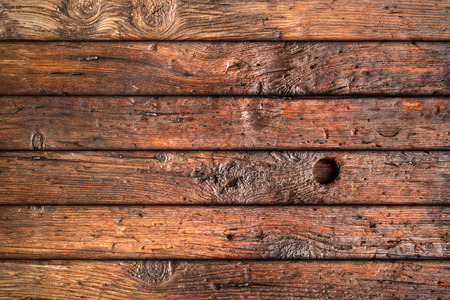rustical: rustical wood texture